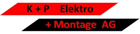 K+P Elektro+Montage AG